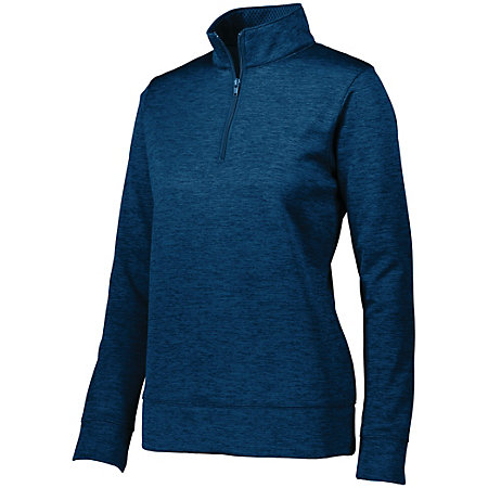 Ladies Stoked Pullover