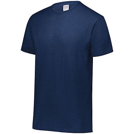 Dri-Power® T-Shirt