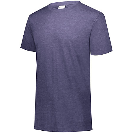 Youth Tri-Blend T-Shirt