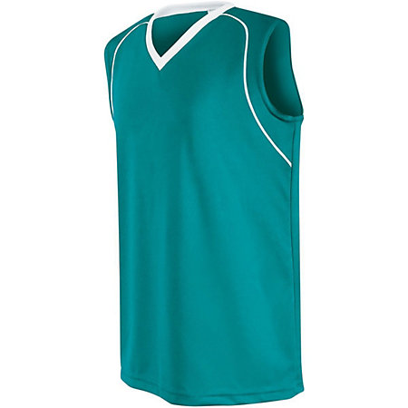 Image for Women's Flex Jersey from ASG