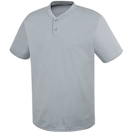 Image for Men's 2 Button Essortex Tee from ASG
