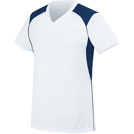 Image for Wmns Lightning Jersey from ASG