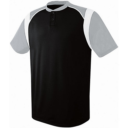Youth Wildcard 2-Button Jersey