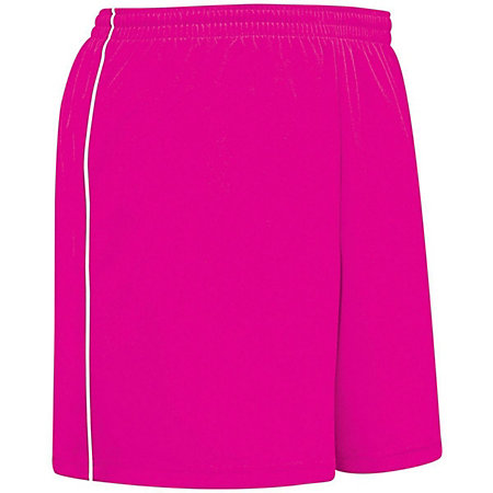 Image for Women's Flex Short from ASG