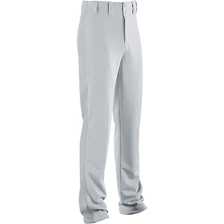 Adult Classic Double-Knit Baseball Pant