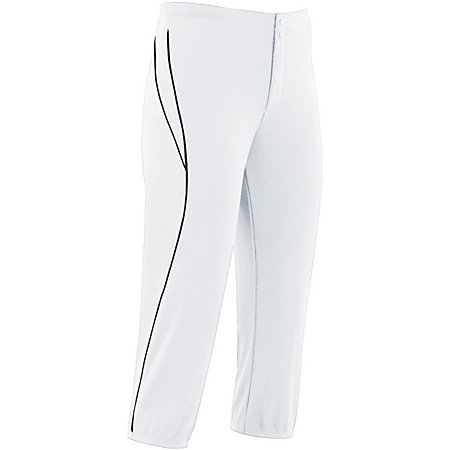 Image for Wmns Arc Softball Pant from ASG