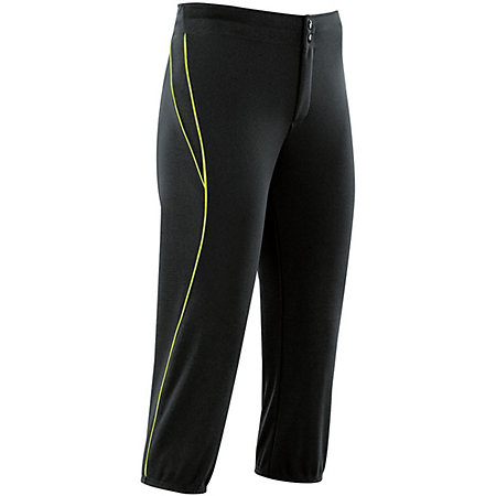Image for Youth Arc Softball Pant from ASG