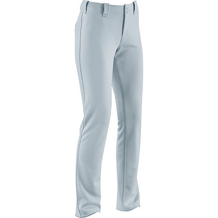 Image for Womens Spiral Full Length Softball Pant from ASG