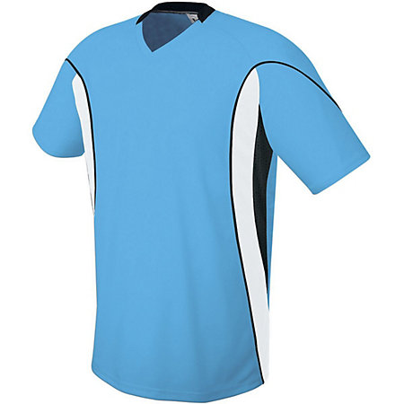 Adult Helix Soccer Jersey