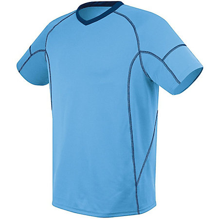 Youth Kinetic Jersey
