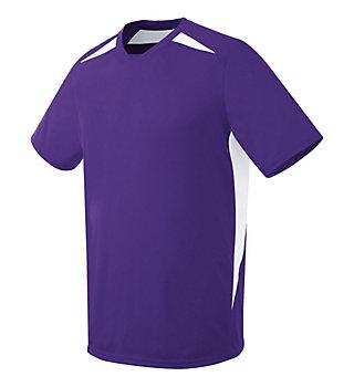 db4090f1d08 Adult Soccer Apparel