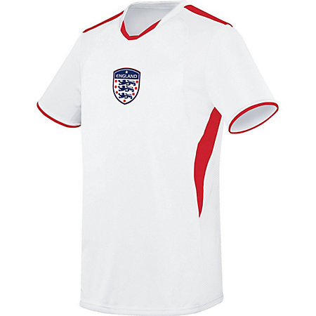 Adult Globe International Jersey