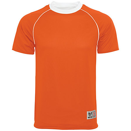 Adult Conversion Reversible Jersey