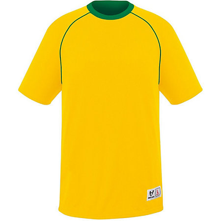 Youth Conversion Reversible Jersey