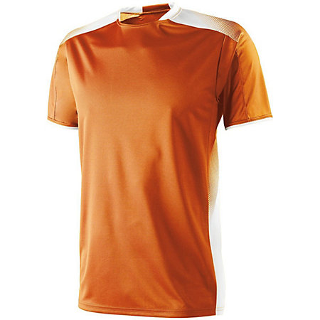 Adult Ionic Soccer Jersey