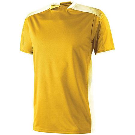 Youth Ionic Soccer Jersey