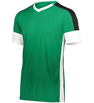 060422b90 21 Colors. Wembley Soccer Jersey ...