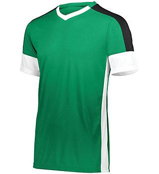 b6f48bc1a60 21 Colors. High Five Wembley Soccer Jersey ...