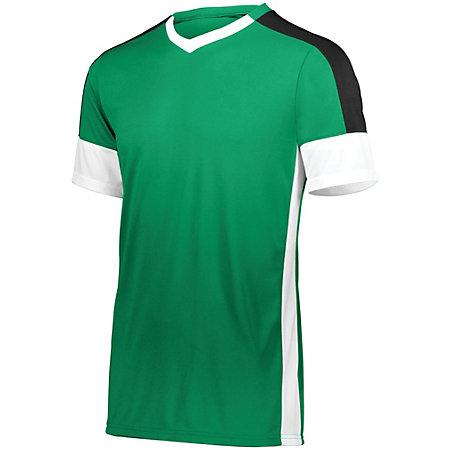 Wembley Soccer Jersey