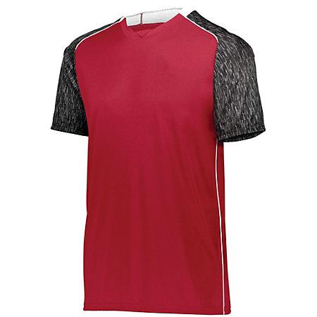 Hawthorn Soccer Jersey