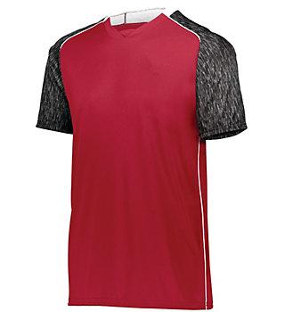 03f4b2d49ee High 5 Sportswear