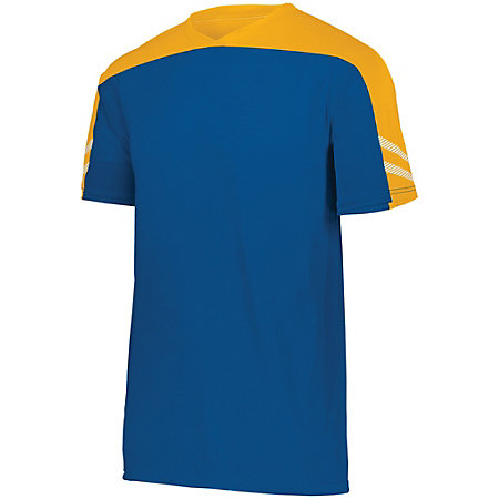 Youth Anfield Soccer Jersey