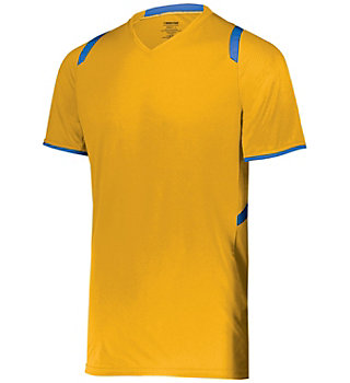 f897c10fa Adult Soccer Apparel