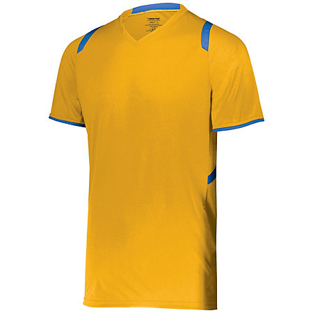 Image for Youth Millennium Soccer Jersey from ASG