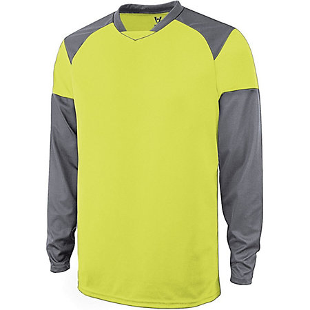 Image for Youth Spector Gk Jersey from ASG