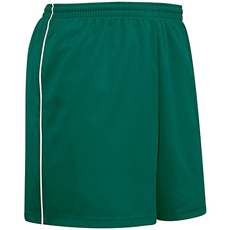 Image for Youth Horizon Shorts from ASG