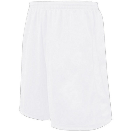 Image for Youth Albion Shorts from ASG