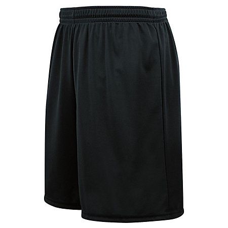 Youth Primo Short
