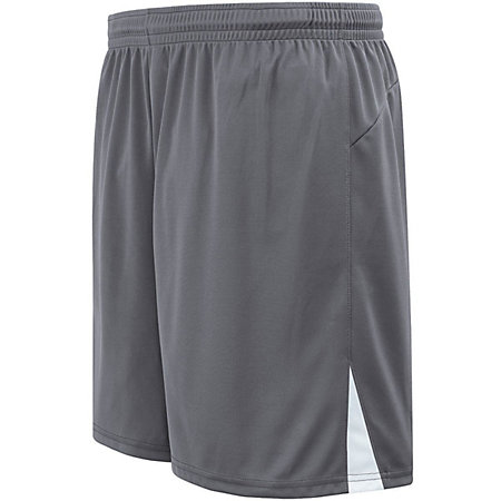 Youth Hawk Short