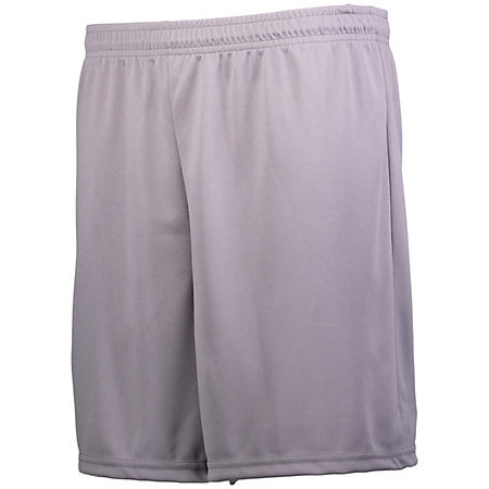 Youth Prevail Short