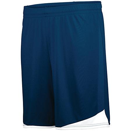 Stamford Soccer Short