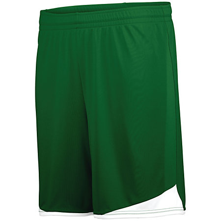 Youth Stamford Soccer Short