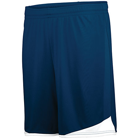 Youth Stamford Soccer Short