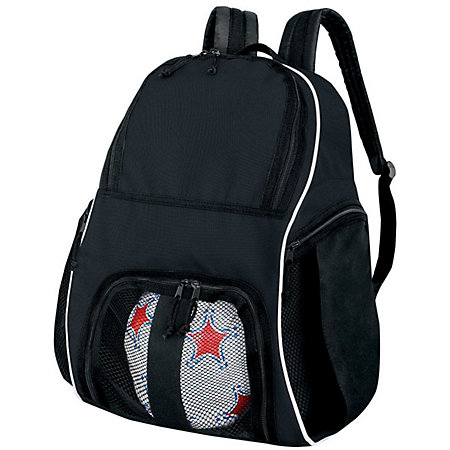 Image for Backpack from ASG