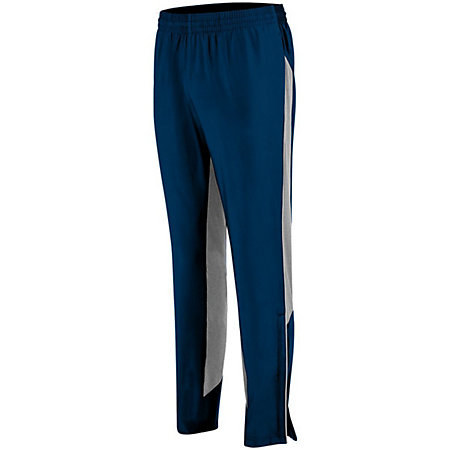 Youth Preeminent Tapered Pant