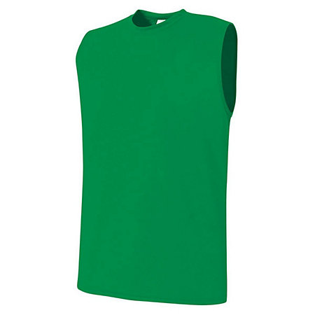 Image for Youth Essortex Sleeveless Tee from ASG