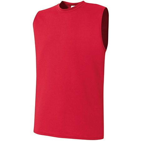 Image for Essortex Sleeveless Shirt from ASG