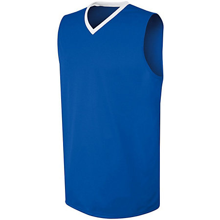 Image for Adult Transition Jersey from ASG
