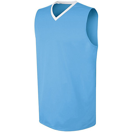 Ladies Transition Bk Jersey