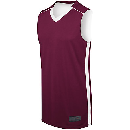 Adult Competition Reversible Jersey