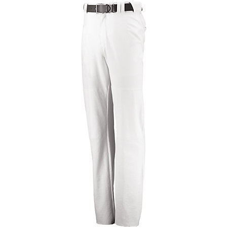 Deluxe Relaxed Fit  Pant