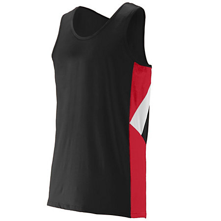 Youth Sprint Jersey