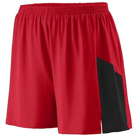 Youth Sprint Shorts