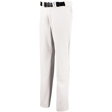 Diamond Fit Series Pant