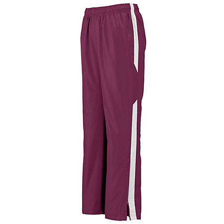 Avail Pant