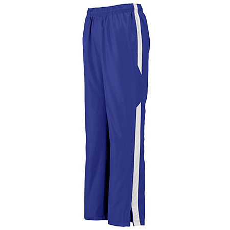 Youth Avail Pant